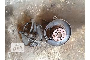 б/у Ступицы задние/передние Toyota Camry