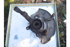 б/у Ступицы задние/передние Volkswagen Vento