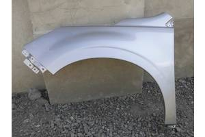 б/у Крыло переднее Subaru Forester