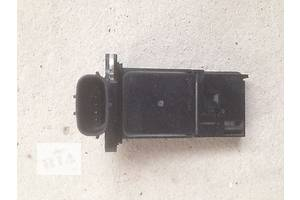 б/у Датчики и компоненты Subaru Forester