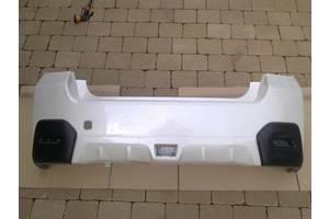 б/у Бампер задний Subaru Impreza