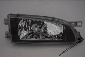 б/у Фара Subaru Impreza