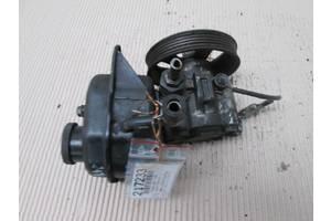 б/у Насос гидроусилителя руля Subaru Impreza