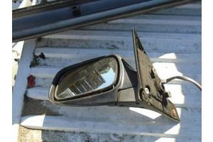 б/у Зеркало Subaru Impreza