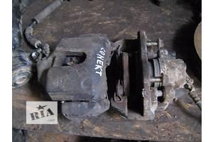 б/у Суппорты Ford Transit Connect