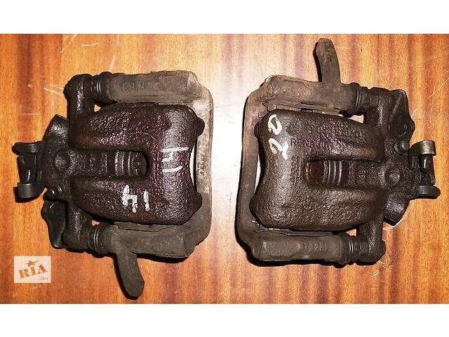 Б/у Супорта суппорт Renault Kangoo,Рено Канго,Кенго2 1,5DCI K9K 2008-2012- объявление о продаже  в Рожище