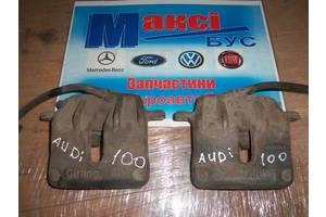 б/у Суппорт Audi 100