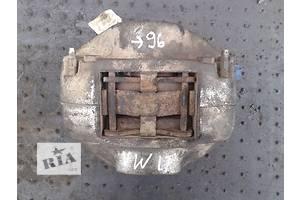б/у Суппорты Volkswagen LT
