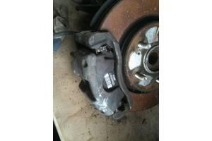 б/у Суппорты Honda CR-V