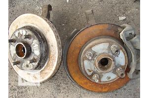 б/у Суппорты Chevrolet Tacuma