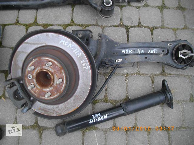 купить бу Б/у суппорт для легкового авто Ford Mondeo 2010 в Львове