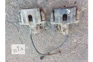 б/у Суппорты Ford Tourneo Connect груз.