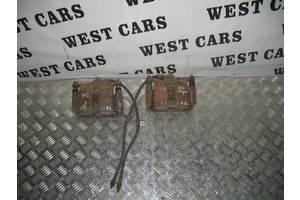 б/у Суппорты Honda Civic