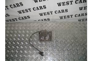 б/у Суппорты Honda Civic Hatchback