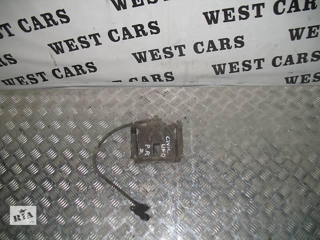 продам Б/у суппорт для легкового авто Honda Civic Hatchback 2006 бу в Луцке