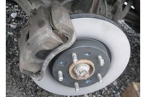 б/у Суппорты Hyundai Tucson