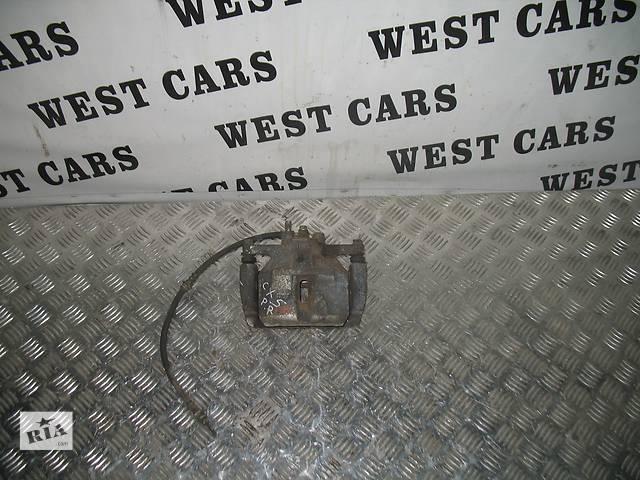 купить бу Б/у суппорт для легкового авто Mazda CX-5 в Луцке