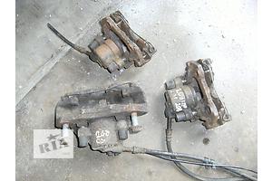 б/у Суппорты Mercedes Sprinter