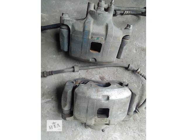 продам Б/у суппорт для легкового авто Mitsubishi Lancer бу в Сумах