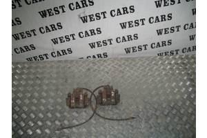 б/у Суппорты Mitsubishi Pajero Wagon