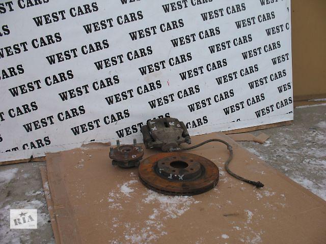 купить бу Б/у суппорт для легкового авто Nissan X-Trail 2008 в Луцке