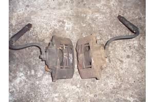б/у Суппорты Opel Kadett