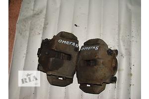 б/у Суппорты Opel Omega B