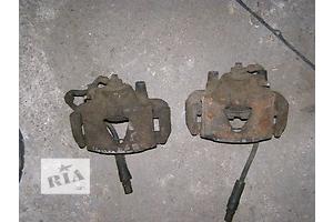 б/у Суппорты Opel Vectra B