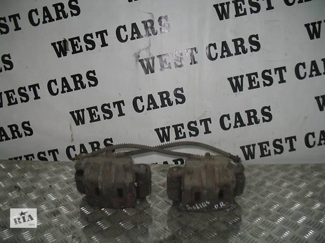 Б/у суппорт для легкового авто SsangYong Rodius- объявление о продаже  в Луцке