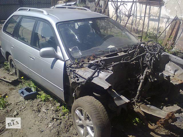 бу Б/у суппорт для легкового авто Toyota Corolla в Ровно
