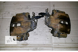 б/у Суппорты Volkswagen Passat B5