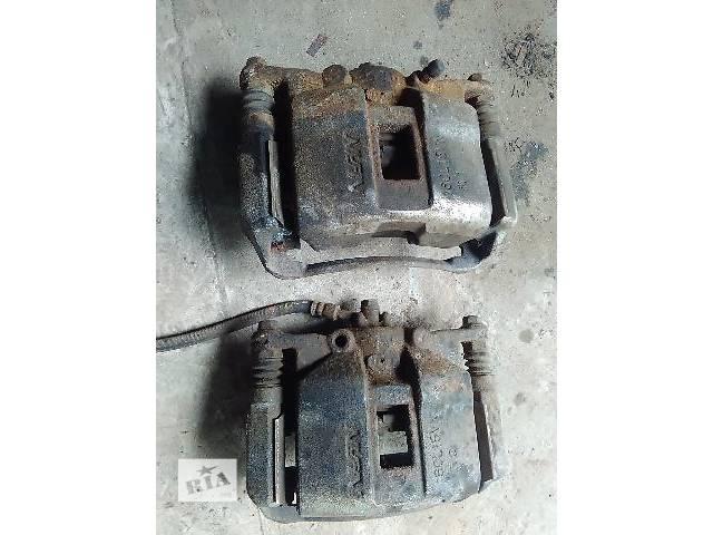 Б/у суппорт для седана Honda Civic- объявление о продаже  в Сумах