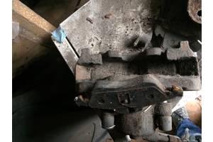 б/у Ступицы задние/передние Mercedes Vito груз.