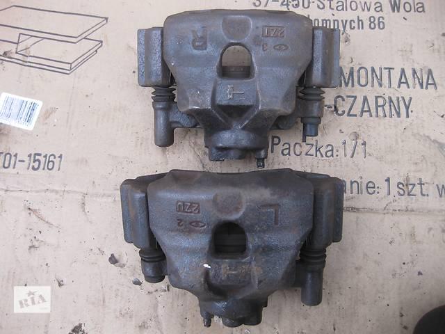 купить бу Б/у суппорт передний супорт  Mazda 6 Мазда 6 в Львове