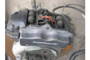 б/у Суппорты Porsche Cayenne