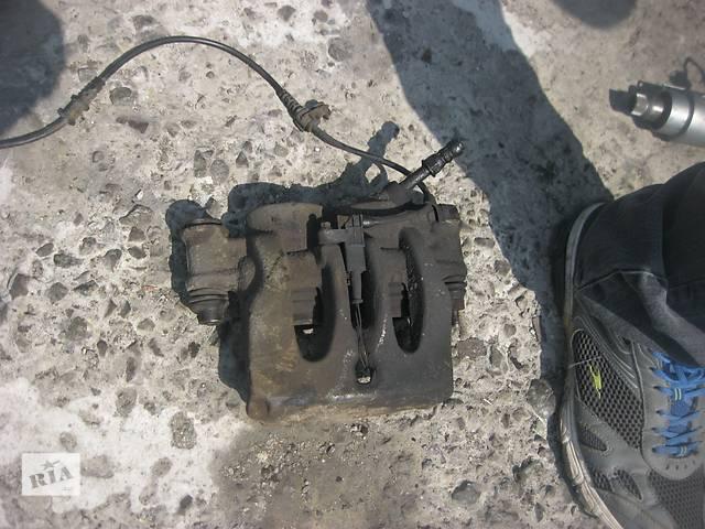 продам Б/у суппорт R Volkswagen Crafter 2006-. бу в Ровно