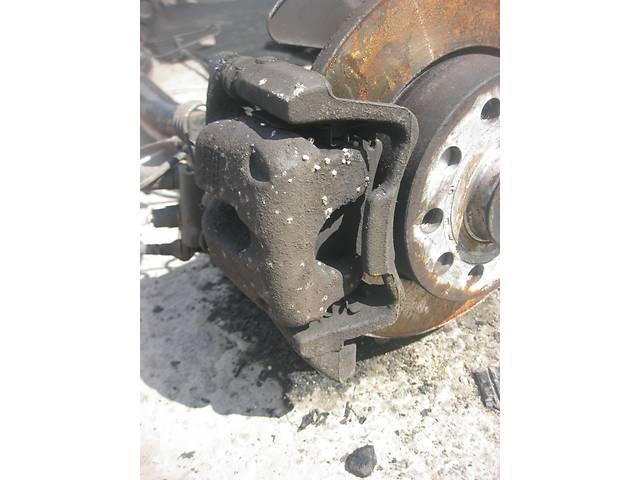 купить бу Б/у суппорт Volkswagen Caddy в Ровно