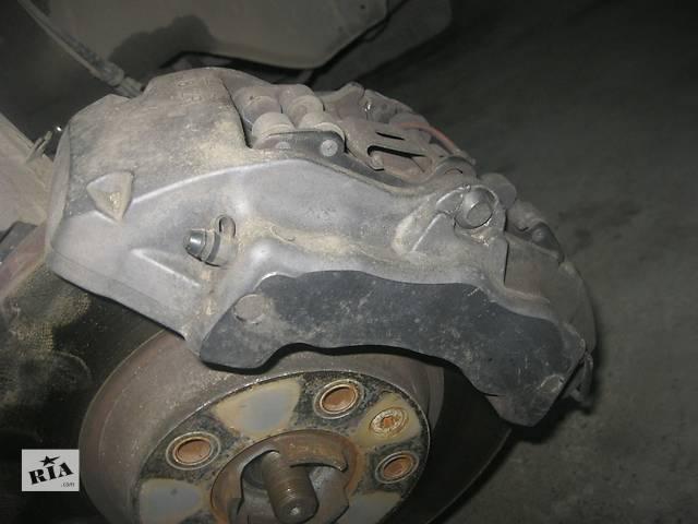 бу Б/у суппорт Volkswagen Touareg в Ровно