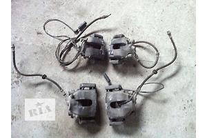 б/у Суппорт BMW 3 Series