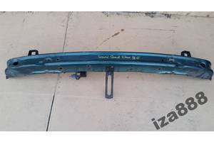 б/у Усилитель заднего/переднего бампера Suzuki Grand Vitara