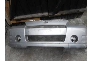 б/у Бампер передний Suzuki Liana
