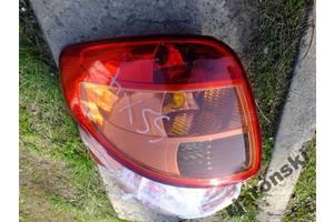 б/у Фонарь задний Suzuki SX4
