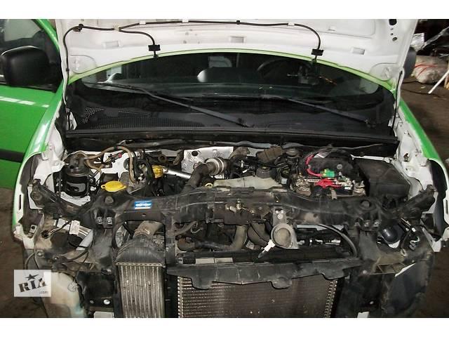 продам Б/у Свеча накала Renault Kangoo Кенго 1,5 DCI К9К B802, N764 2008-2012 бу в Рожище