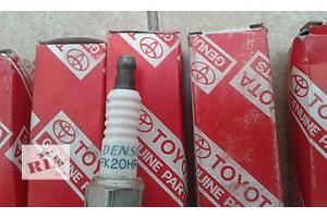 б/у Свечи зажигания Toyota Avalon