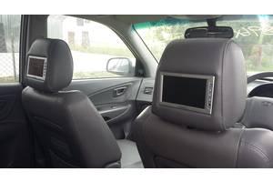 б/у Сиденье Hyundai Tucson