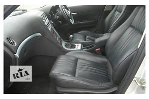б/у Сидения Alfa Romeo GT