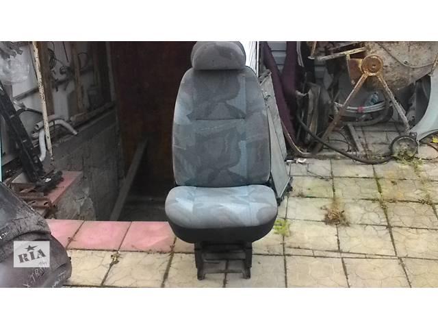 продам Б/у сиденье для легкового авто Ford Transit бу в Белой Церкви (Киевской обл.)