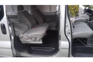 б/у Сиденье Opel Vivaro груз.