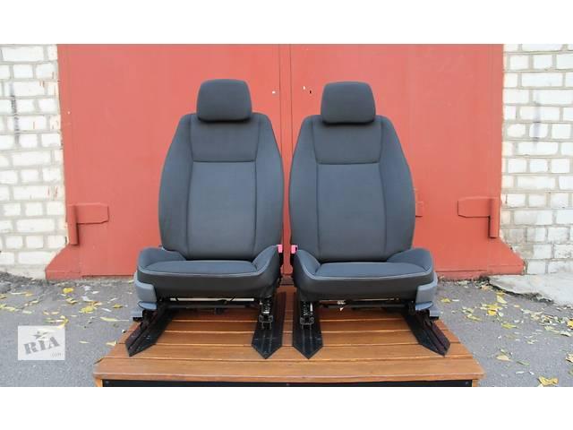 купить бу Б/у сиденье для легкового авто Saab 9-3 в Киеве
