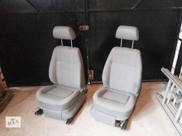продам Б/у сиденье для легкового авто бу в Гоще